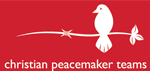 Christian Peacemaker Teams